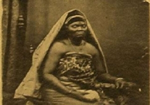 Meet The Iconic Female Merchant Who Aided Abolishment Of Slave Trade In 1800s